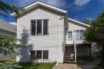 Main Photo: 12703 123A Street in Edmonton: Zone 01 House for sale : MLS®# E4119011