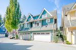 """Main Photo: 25 7511 NO 4 Road in Richmond: McLennan North Townhouse for sale in """"HARMONY"""" : MLS®# R2323515"""