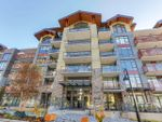 """Main Photo: 601 2738 LIBRARY Lane in North Vancouver: Lynn Valley Condo for sale in """"THE RESIDENCES AT LYNN VALLEY"""" : MLS®# R2343856"""