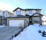 Main Photo: 9044 208 Street in Edmonton: Zone 58 House for sale : MLS®# E4147854