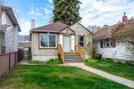 Main Photo: 12142 94 Street in Edmonton: Zone 05 House for sale : MLS®# E4156422