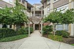 "Main Photo: 313 7337 MACPHERSON Avenue in Burnaby: Metrotown Condo for sale in ""CADENCE"" (Burnaby South)  : MLS®# R2396202"