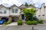 "Main Photo: 32 8716 WALNUT GROVE Drive in Langley: Walnut Grove Townhouse for sale in ""Willow Arbour"" : MLS®# R2497573"
