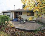 Main Photo: 9607 148 Street in Edmonton: Zone 10 House for sale : MLS®# E4221306
