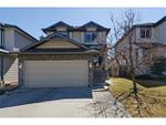 Main Photo: 94 SIMCOE Circle SW in Calgary: Signature Parke House for sale : MLS®# C4006481