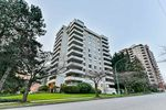 "Main Photo: 1004 7171 BERESFORD Street in Burnaby: Highgate Condo for sale in ""MIDDLEGATE TOWERS"" (Burnaby South)  : MLS®# R2326972"