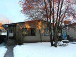 Main Photo: 9406 9404 128 Avenue in Edmonton: Zone 02 House Duplex for sale : MLS®# E4142269