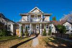 Main Photo: 9834 85 Avenue in Edmonton: Zone 15 House for sale : MLS®# E4177013