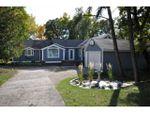 Main Photo: 3360 Assiniboine Avenue in WINNIPEG: Westwood / Crestview Residential for sale (West Winnipeg)  : MLS®# 1119628