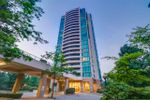 Main Photo: 1006 5833 WILSON Avenue in Burnaby: Central Park BS Condo for sale (Burnaby South)  : MLS®# R2323827