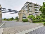"Main Photo: 506 9298 UNIVERSITY Crescent in Burnaby: Simon Fraser Univer. Condo for sale in ""NOVO 1"" (Burnaby North)  : MLS®# R2357779"