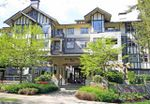 Main Photo: 409 4885 VALLEY Drive in Vancouver: Quilchena Condo for sale (Vancouver West)  : MLS®# R2358688