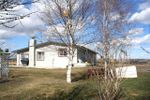 Main Photo: 27232 TWP RD 511 Road: Rural Parkland County House for sale : MLS®# E4159757