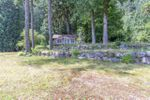"""Main Photo: LOT D FRAMES Landing in North Vancouver: Indian Arm House for sale in """"ORLOHMA BEACH"""" : MLS®# R2479361"""