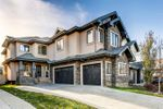 Main Photo: 20 10550 ELLERSLIE Road in Edmonton: Zone 55 House for sale : MLS®# E4219870