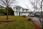 Main Photo: 1222 Gazelle Rd in : CR Campbell River Central House for sale (Campbell River)  : MLS®# 862657