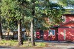 Main Photo: B 2320 Sooke Rd in : Co Hatley Park Half Duplex for sale (Colwood)  : MLS®# 863031