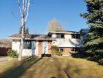 Main Photo: 113 Main Boulevard: Sherwood Park House for sale : MLS®# E4131743