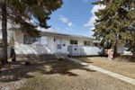 Main Photo: 13912 51 Street in Edmonton: Zone 02 House for sale : MLS®# E4193203