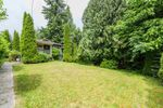 Main Photo: 1323 KING ALBERT Avenue in Coquitlam: Central Coquitlam House for sale : MLS®# R2460229