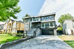 Main Photo: 14929 90 Avenue in Surrey: Bear Creek Green Timbers House for sale : MLS®# R2485466