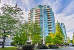 Main Photo: 1005 8831 LANSDOWNE Road in Richmond: Brighouse Condo for sale : MLS®# R2489247