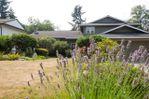"Main Photo: 5334 2ND Avenue in Delta: Pebble Hill House for sale in ""PEBBLE HILL"" (Tsawwassen)  : MLS®# R2196817"