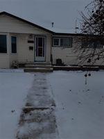 Main Photo: 13216 67 Street in Edmonton: Zone 02 House for sale : MLS®# E4135049