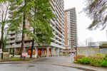"""Main Photo: 2001 3737 BARTLETT Court in Burnaby: Sullivan Heights Condo for sale in """"TIMBERLEA - THE MAPLE"""" (Burnaby North)  : MLS®# R2327701"""