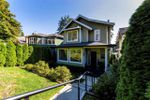 Main Photo: 209 E 27TH Street in North Vancouver: Upper Lonsdale House for sale : MLS®# R2336273