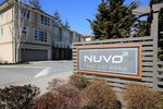 "Main Photo: 61 15405 31 Avenue in Surrey: Grandview Surrey Townhouse for sale in ""Nuvo 2"" (South Surrey White Rock)  : MLS®# R2349778"
