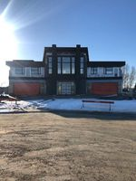Main Photo: 4914 Woolsey Court in Edmonton: Zone 56 House for sale : MLS®# E4149428