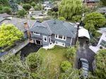 Main Photo: 506 W 19TH Street in North Vancouver: Central Lonsdale House for sale : MLS®# R2376057