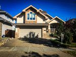Main Photo: 971 HOLLINGSWORTH Bend in Edmonton: Zone 14 House for sale : MLS®# E4173778