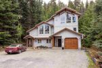 "Main Photo: 3362 PANORAMA Ridge in Whistler: Brio House for sale in ""Brio"" : MLS®# R2457322"