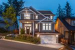 """Main Photo: 22816 NELSON Court in Maple Ridge: Silver Valley House for sale in """"Nelson Peak"""" : MLS®# R2473723"""