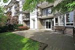 "Main Photo: 306 12075 EDGE Street in Maple Ridge: East Central Condo for sale in ""EDGE ON EDGE"" : MLS®# R2305776"