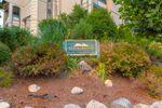 "Main Photo: 107 2915 GLEN Drive in Coquitlam: North Coquitlam Condo for sale in ""GLENBOROUGH"" : MLS®# R2316183"