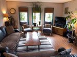 """Main Photo: 26 4116 BROWNING Road in Sechelt: Sechelt District Manufactured Home for sale in """"ROCKLAND WYND"""" (Sunshine Coast)  : MLS®# R2319469"""