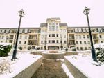 Main Photo: 117 1406 HODGSON Way in Edmonton: Zone 14 Condo for sale : MLS®# E4134890