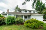 """Main Photo: 12305 S BOUNDARY Drive in Surrey: Panorama Ridge House for sale in """"Boundary Park"""" : MLS®# R2321246"""
