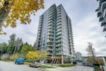 Main Photo: 608 5728 BERTON Avenue in Vancouver: University VW Condo for sale (Vancouver West)  : MLS®# R2325023