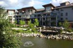 """Main Photo: 304 580 RAVEN WOODS Drive in North Vancouver: Roche Point Condo for sale in """"Season's"""" : MLS®# R2340919"""