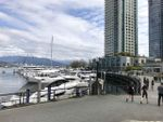 """Main Photo: 308 588 BROUGHTON Street in Vancouver: Coal Harbour Condo for sale in """"Harbourside Park"""" (Vancouver West)  : MLS®# R2367140"""