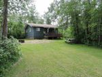 Main Photo: 76 Coney Drive: Rural St. Paul County Cottage for sale : MLS®# E4164517