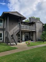 Main Photo: 5792 172 Street in Edmonton: Zone 20 Carriage for sale : MLS®# E4213368