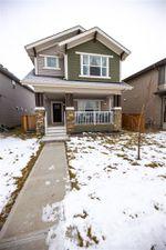 Main Photo: 18119 77 st in Edmonton: Zone 28 House for sale : MLS®# E4225226