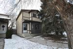 Main Photo: 5806 188 Street in Edmonton: Zone 20 House for sale : MLS®# E4138501