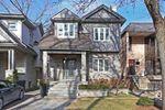 Main Photo: 132 St Clements Avenue in Toronto: Yonge-Eglinton House (2-Storey) for sale (Toronto C03)  : MLS®# C4337410