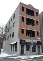 Main Photo: 223 31st Street Unit 4 in CHICAGO: CHI - Douglas Condo, Co-op, Townhome for sale ()  : MLS®# 10303293